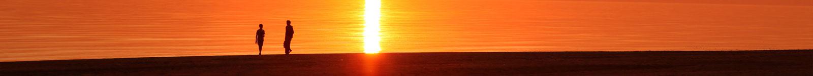 slide-zonsondergang
